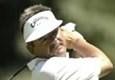 Davis hits a pearler to take 2010 Qld Senior Open